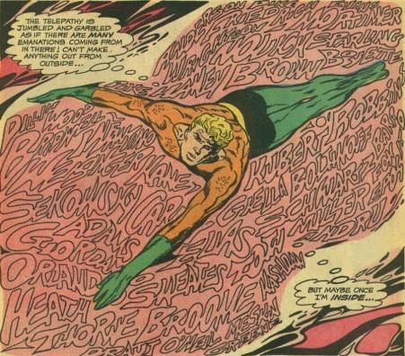 Aquaman50_15.jpg