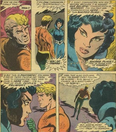 Aquaman50_18.jpg