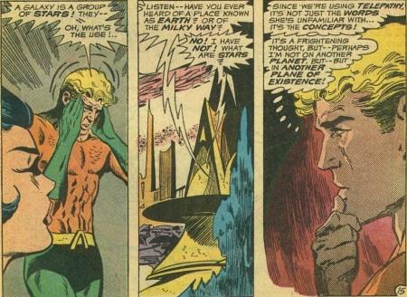 Aquaman50_19.jpg
