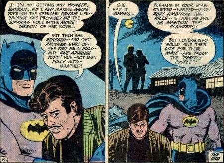 batman 398 019.jpg