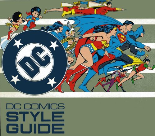 DC-Style-Guide-1