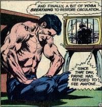detective comics 397 007.jpg
