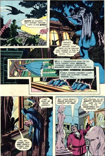 detective comics 397 014.jpg