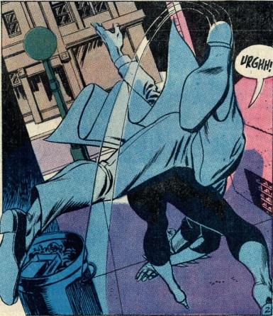 detective comics 397 023.jpg