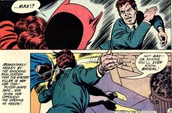 detective comics 397 024.jpg