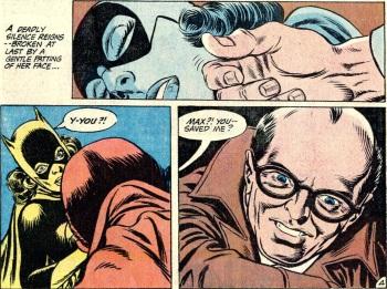 detective comics 397 026.jpg