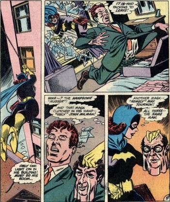 detective comics 397 031.jpg
