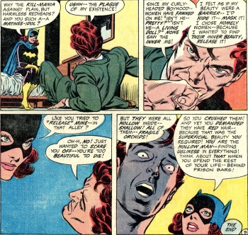 detective comics 397 032.jpg
