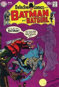 Detective_Comics_397.jpg