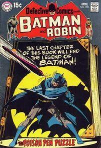Detective_Comics_398.jpg