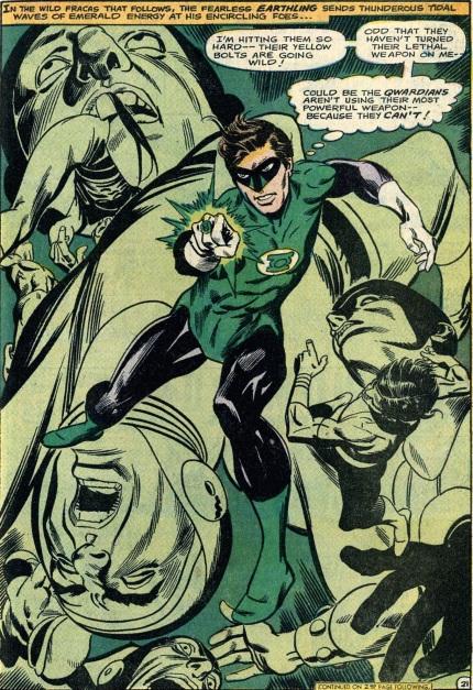 green lantern 075 027