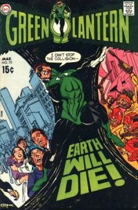Green_Lantern_Vol_2_75.jpg