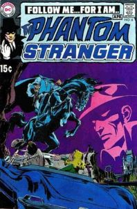 Phantom_Stranger_Vol_2_6.jpg