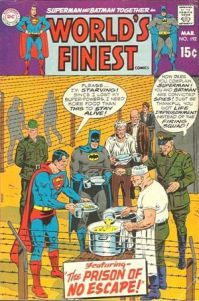 World's_Finest_Comics_192.jpg