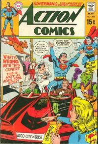 Action_Comics_388.jpg