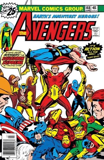 avengers148.jpg
