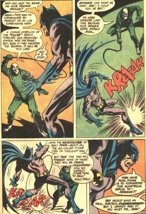 Batman221-09.JPG