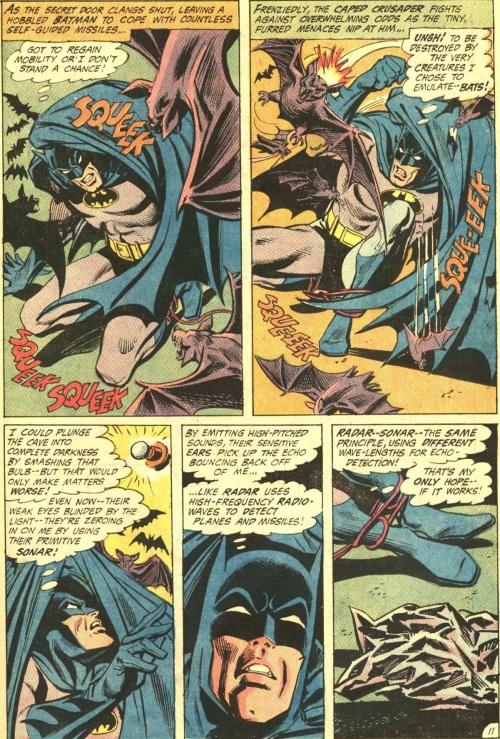 Batman221-11.JPG