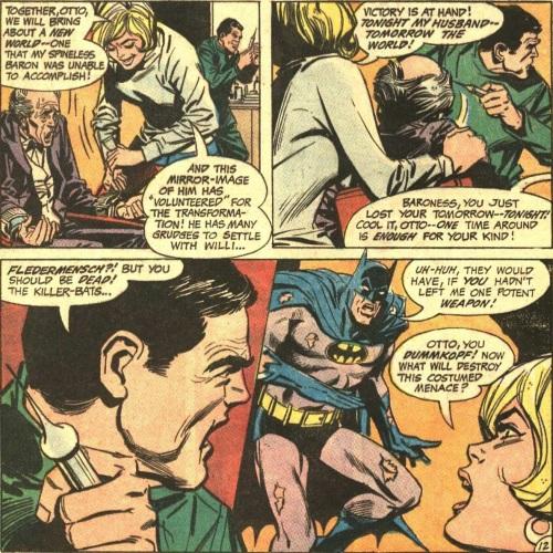 Batman221-12.JPG