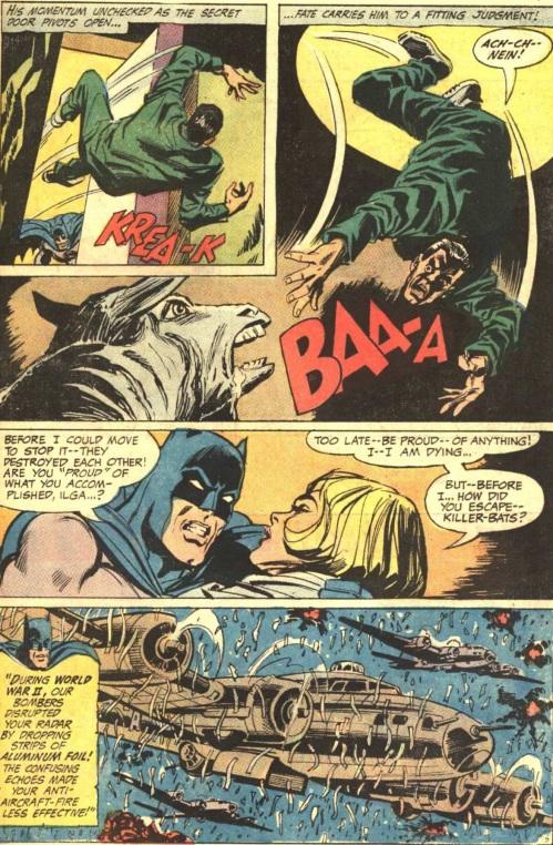 Batman221-15.JPG