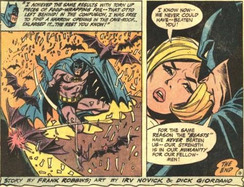 Batman221-16.JPG