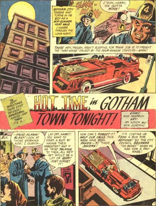 Batman221-18.JPG