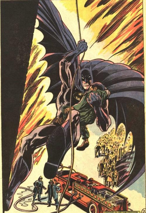 Batman221-20.JPG