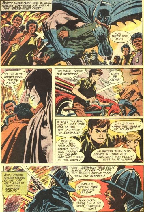Batman221-21.JPG