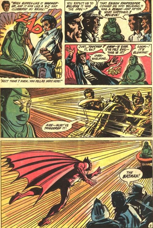 Batman221-24.JPG