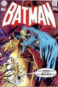 Batman_221.jpg