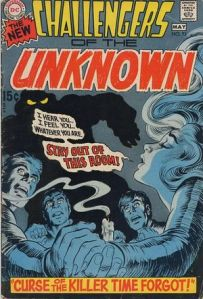 Challengers_of_the_Unknown_Vol_1_73.jpg