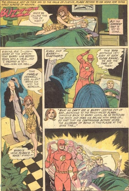 flash197-18.jpg