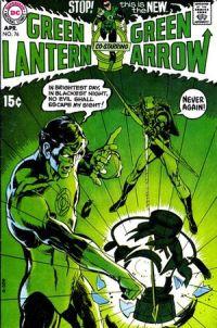 Green_Lantern_Vol_2_76.jpg