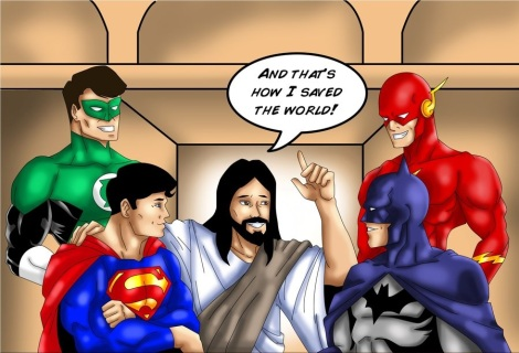 jesus_talking_to_the_dc_heroes_by_tsart-d58o58v.jpg