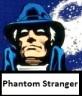 Phantom_Stranger_05.jpg