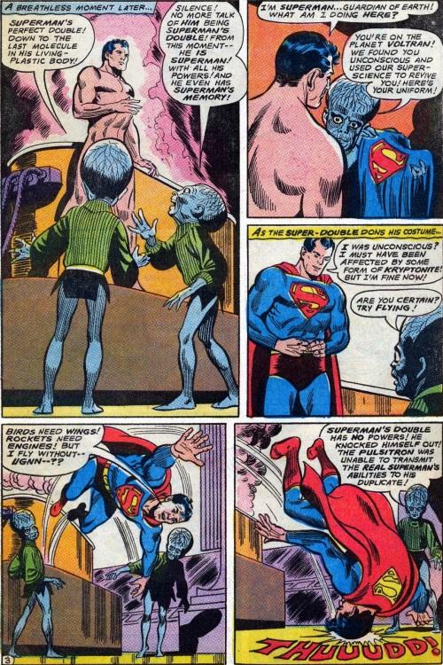 Superman v1 225-03.jpg