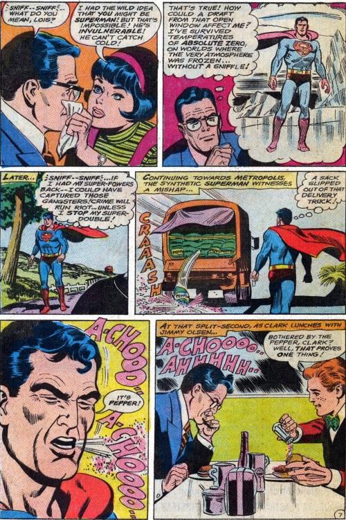 Superman v1 225-08.jpg