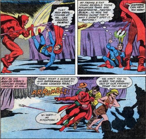 Superman v1 225-17.jpg