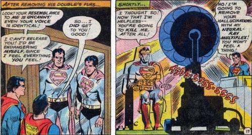 Superman v1 225-21.jpg