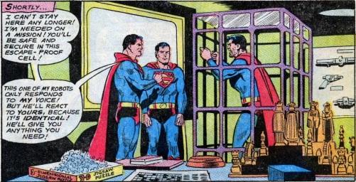 Superman v1 225-22.jpg
