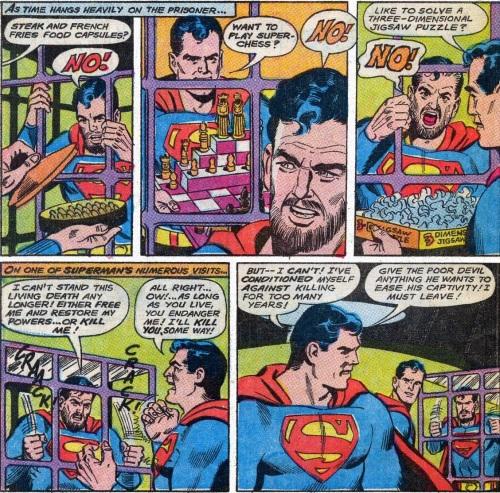 Superman v1 225-24.jpg