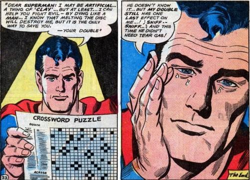 Superman v1 225-30.jpg