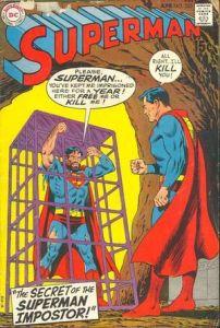 Superman_v.1_225.jpg