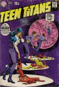 Teen_Titans_Vol_1_26.jpg