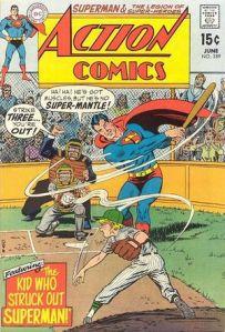 Action_Comics_389.jpg