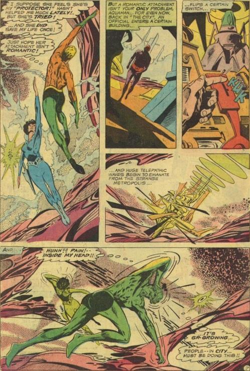 Aquaman51_10.jpg