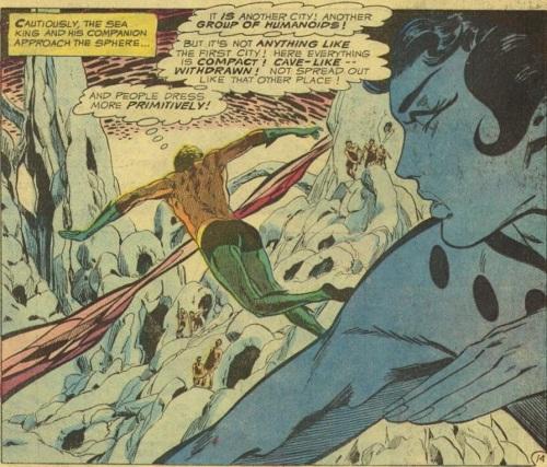 Aquaman51_18.jpg