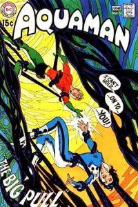 Aquaman_Vol_1_51.jpg