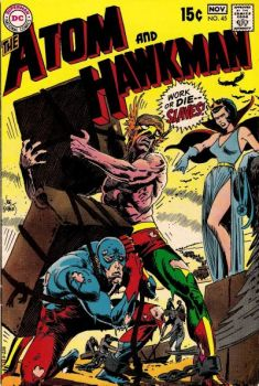 Atom_and_Hawkman_45.jpg