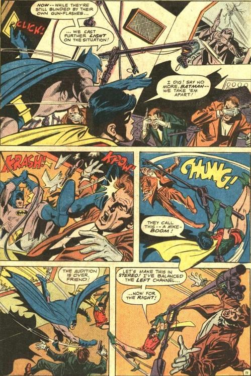 Batman222-11.JPG
